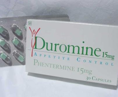 Duromine-Phentermine-15mg-1