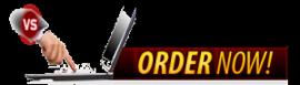 Order-Phentermine-Now