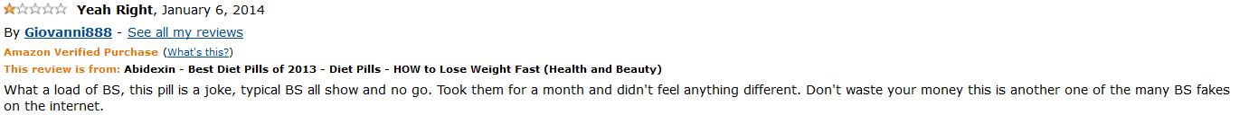 Apidexin_User_Reviews_Amazon_1