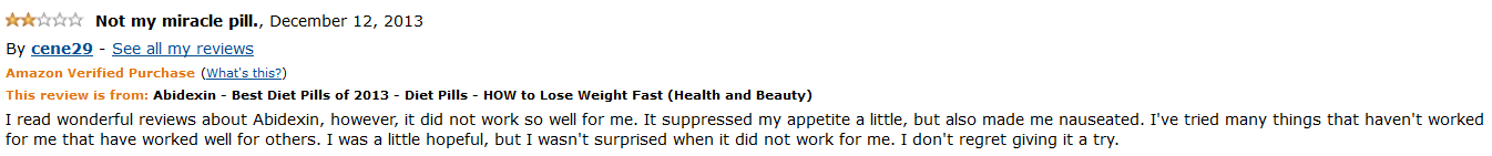 Apidexin_User_Reviews_Amazon_2