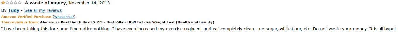 Apidexin_User_Reviews_Amazon_3