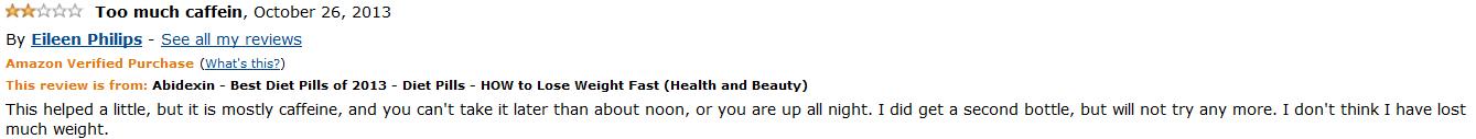 Apidexin_User_Reviews_Amazon_4