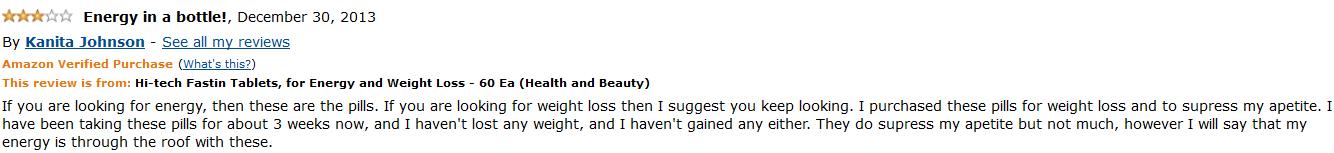 Fastin_User_Reviews_4