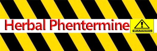 Herbal_Phentermine_warning