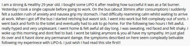 Lipo_6_Reviews_From_Real_Users3