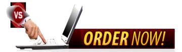 Order-Pills-Now