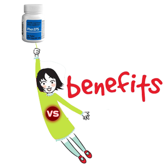 Benefits_of_use