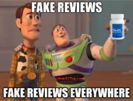 Phen375_fake_reviews_testimonials