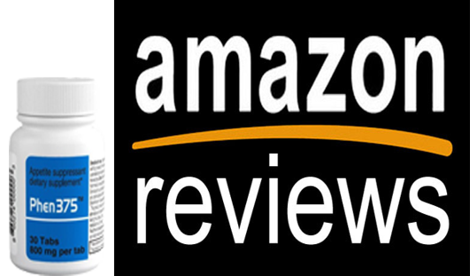 Phen375_reviews_amazon