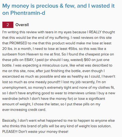 Phentramin-d_Real_Testimonials