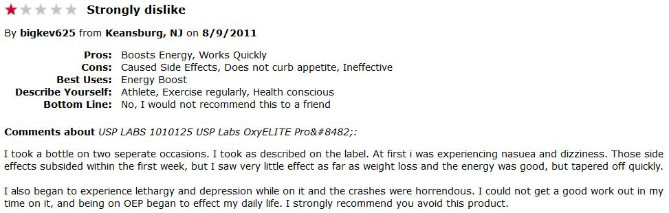 USPLABs_Oxyelite_Pro_Gnc_testimonials2