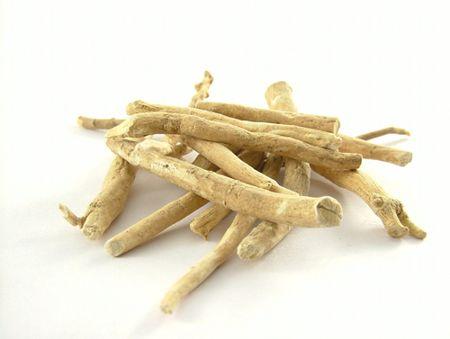 ashwagandha-ingredient