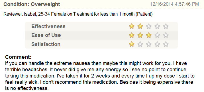 webmd.com_contrave_reviews2