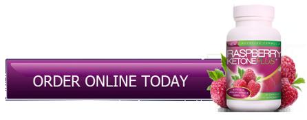 Buy_Raspberry_ketone_plus