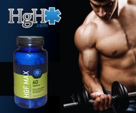 HGH-REleaser_FUll_Review