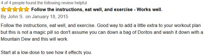 Man-Scorch_amazon_customer_reviews3