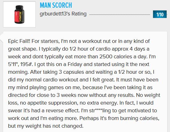 Man-scorch-bodybuilding.com-reviews