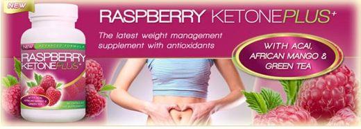 Raspberry-Ketone-Plus