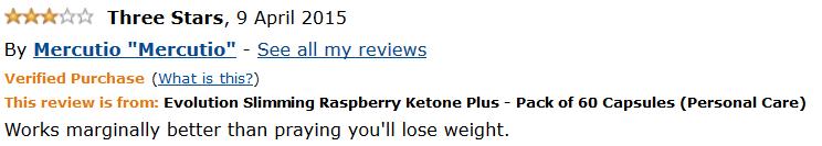 Raspberry_ketone_plus_dr_oz_on_Amazon1