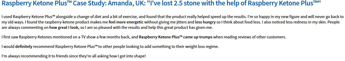 Raspberry_ketone_plus_reviews_evolution-slimming.com
