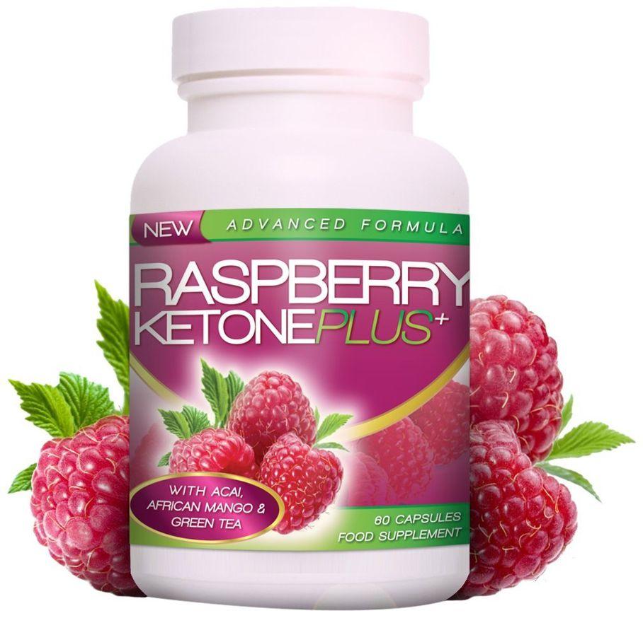 Raspberry_keytone