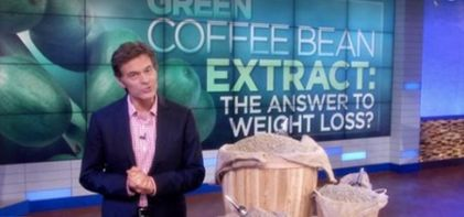 Dr_OZ_on_Green_Coffee_Bean_EXtract