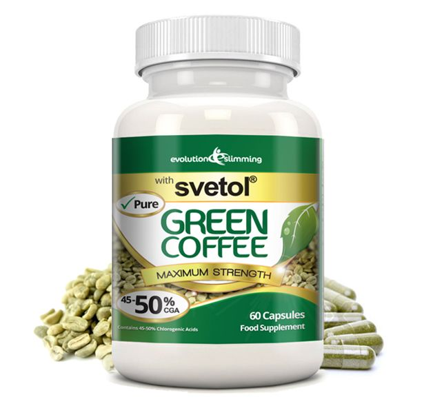 Evolution-Slimming-Svetol-Green-Coffee