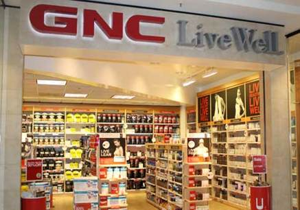 Why Phen375 Not in GNC