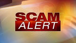 HCG scam Alert