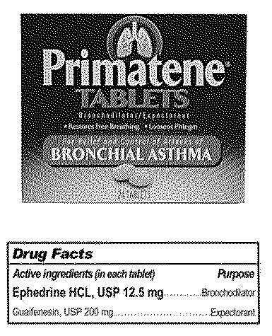 Ephedra_Bronchodilators_Drugs