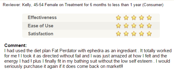 Ephedra_GNC_Review_USERS