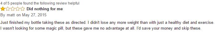 Quadralean_User_Reviews_Amazon