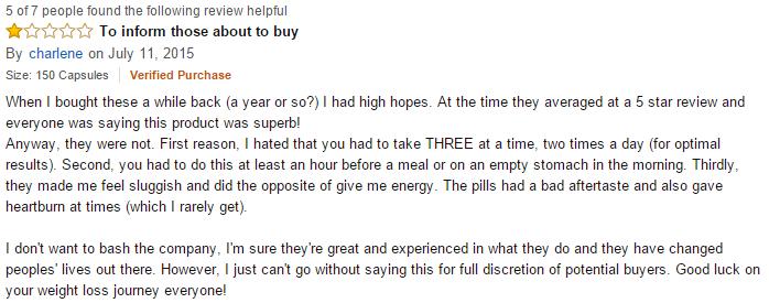 Quadralean_User_Reviews_Amazon2