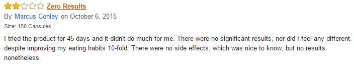 Quadralean_User_Reviews_Amazon3