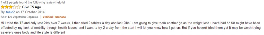 t5_Fat_Burner_Good_Review