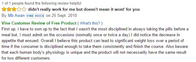 Zotrim_User_reviews3