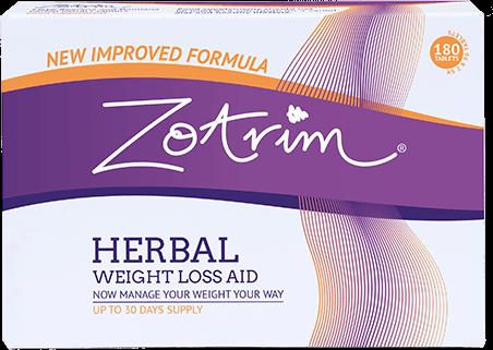 zotrim-product