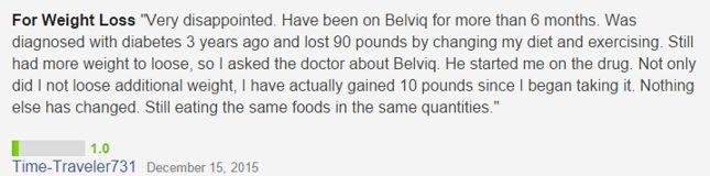 Belviq_User_Reviews_REal2
