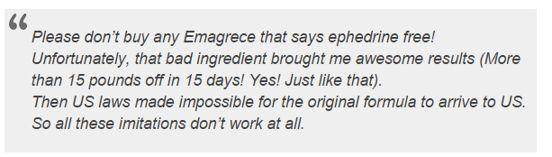 Emagrece_Sim_User_Reviews