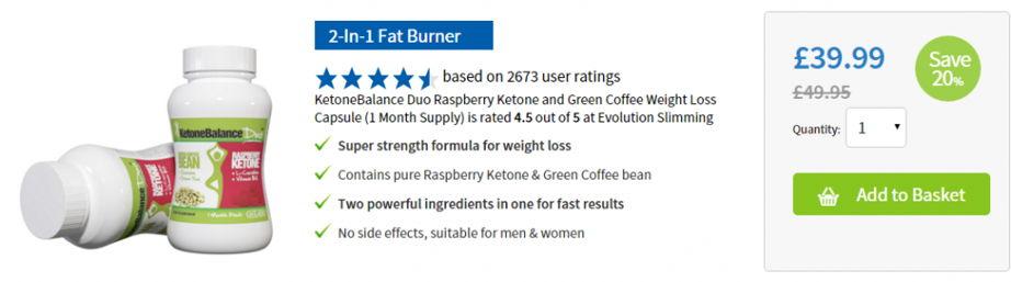 Ketonebalance Duo_UK_COST_BUY