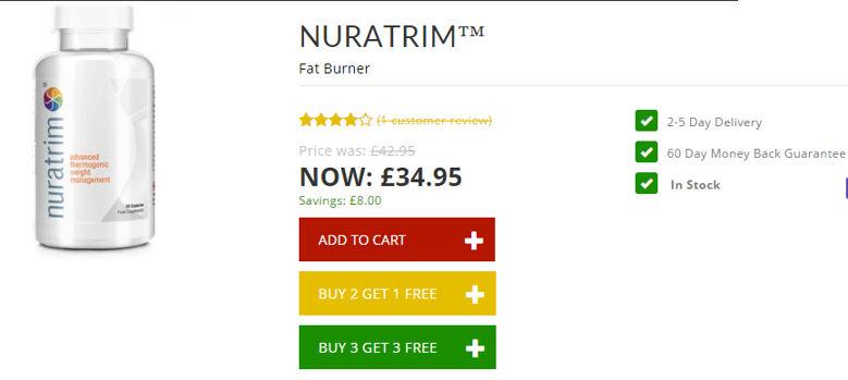 Nuratrim_Cost_In_UK
