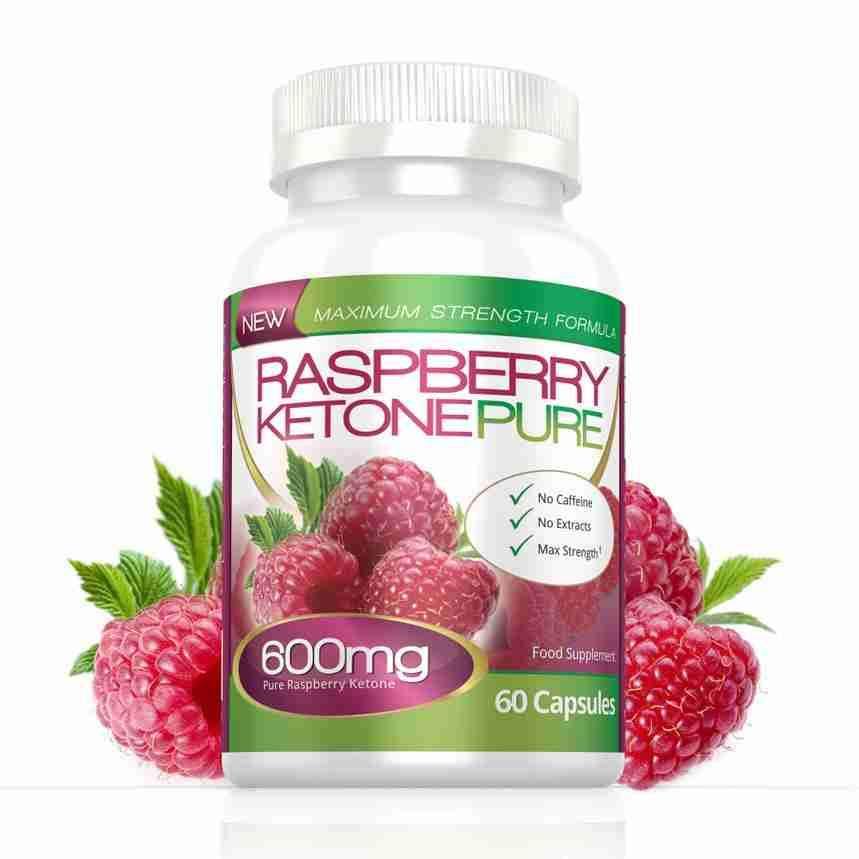 Raspberry-Ketone-Pure_1024x1024