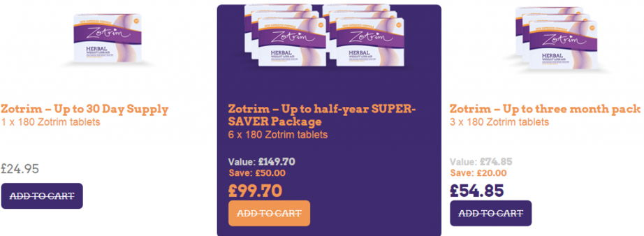 Zotrim_UK_COST