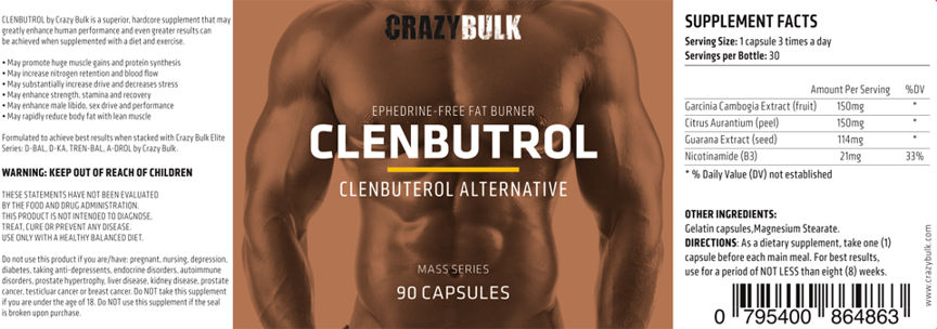 crazybulk-clen-label