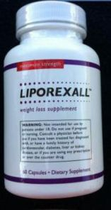 Liporexall_First_hand_experience_reviews