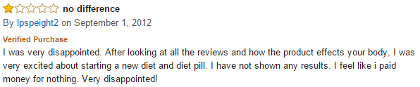 Phytodren_User_Reviews
