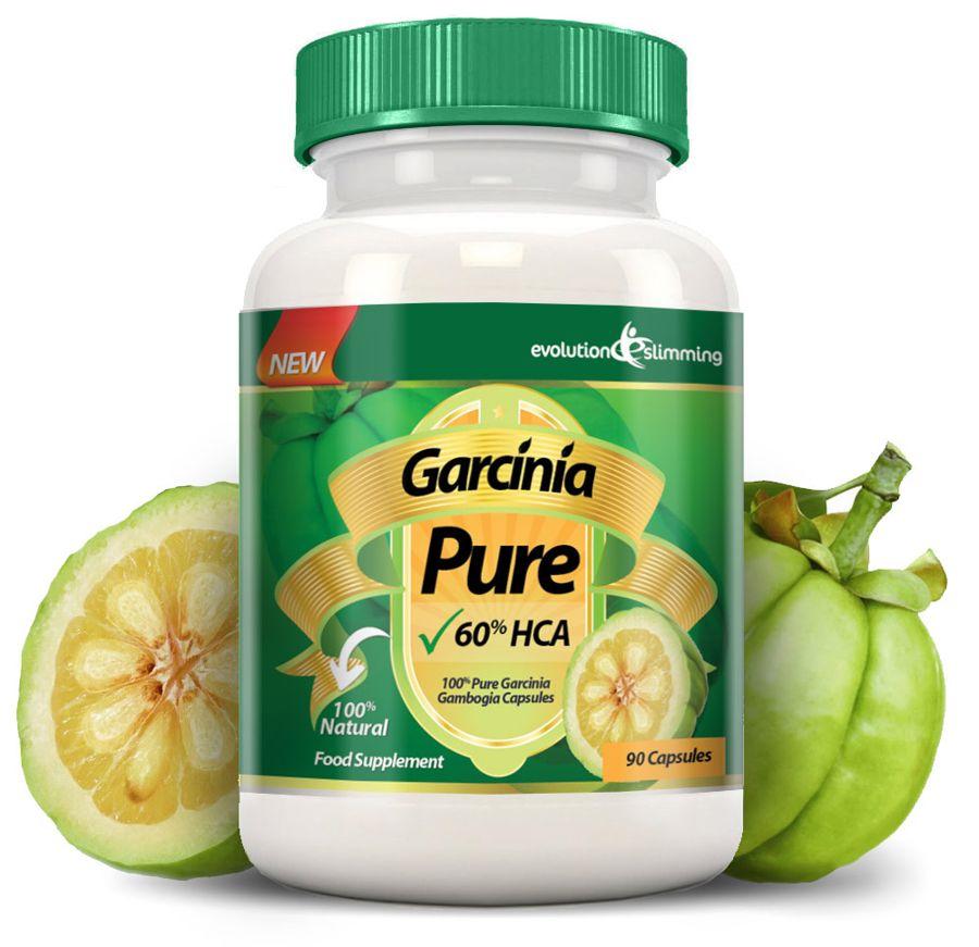 Garcinia-Cambogia-Pure-90-Capsules