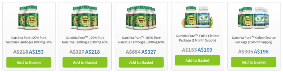 Garcinia_Discount_coupons_offers