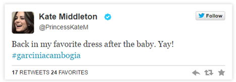 Kate_Middleton_Review_on_Garcinia_Melborne