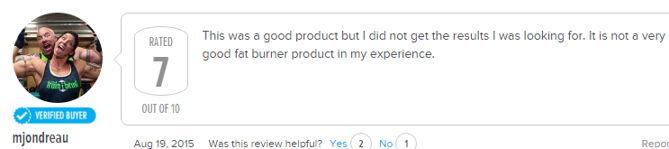 Hydroxycut_Customer_Reviews_Bodybuilders